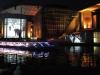 Multimedia-Show: Reichstagsgeschichte in Dolby Surround